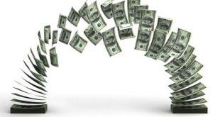 پولدار شدن به روش بیل گیتس