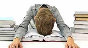 روش های اصولی و آسان درس خواندن