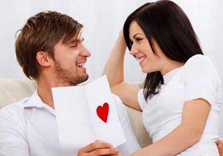 یک مرد عاشق واقعی چه ویژگی هایی دارد؟