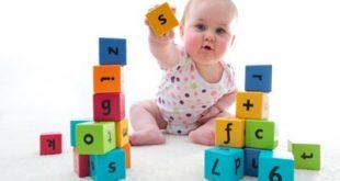 روند یادگیری نوزادان چطوری است؟
