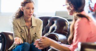 چگونه با دیگران مودبانه صحبت کنیم