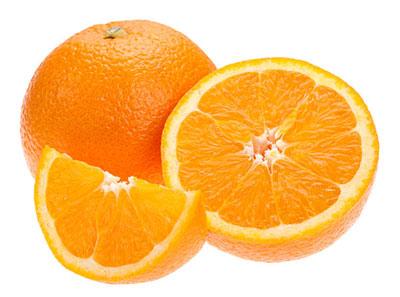 چرا بچه ها باید زیاد پرتقال بخورند؟