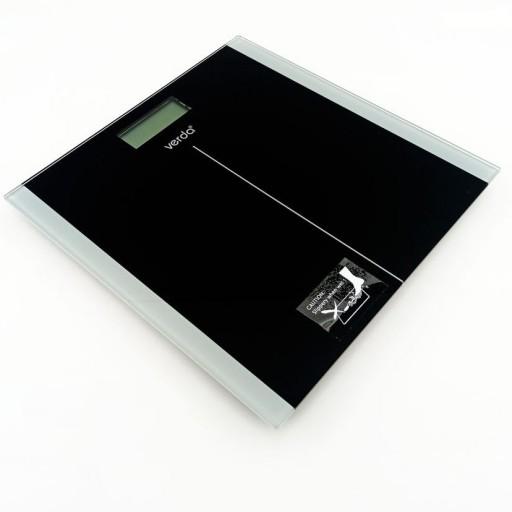 ترازو وزن کشی وردا مدل 9380 دیجیتال