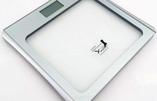 ترازو وزن کشی وردا مدل 9430 دیجیتال